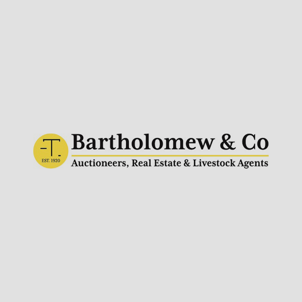 Bartholomew & Co Real Estate  Boonah